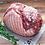 Thumbnail: Halal Lamb Hind Leg Boneless (Australia, 1,900won/100g)