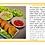 Thumbnail: Chicken Shami Kebab/Kabab (Chicken Tikiya, 400g)
