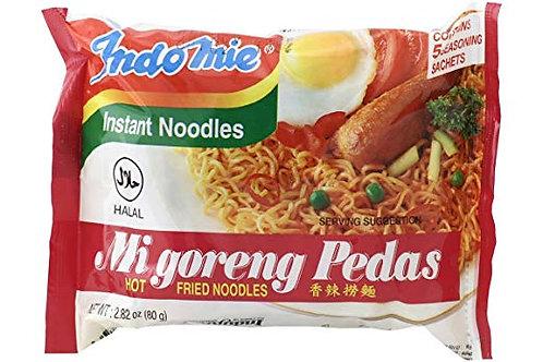 Indomie - Mi Goreng Pedas