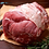 Thumbnail: Halal Lamb Shoulder Meat (Australia, 1,800won/100g)