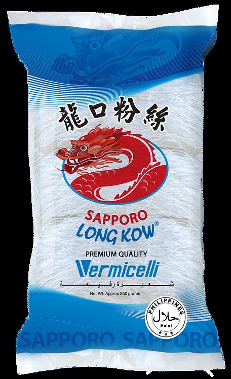 Potato Starch Vermicelli