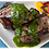 Thumbnail: Mint Jelly Sauce : Sauce for grilled lamb or roasted lamb