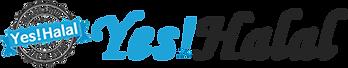 Logo of Yes!Halal