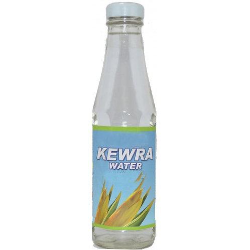 Kewra Water