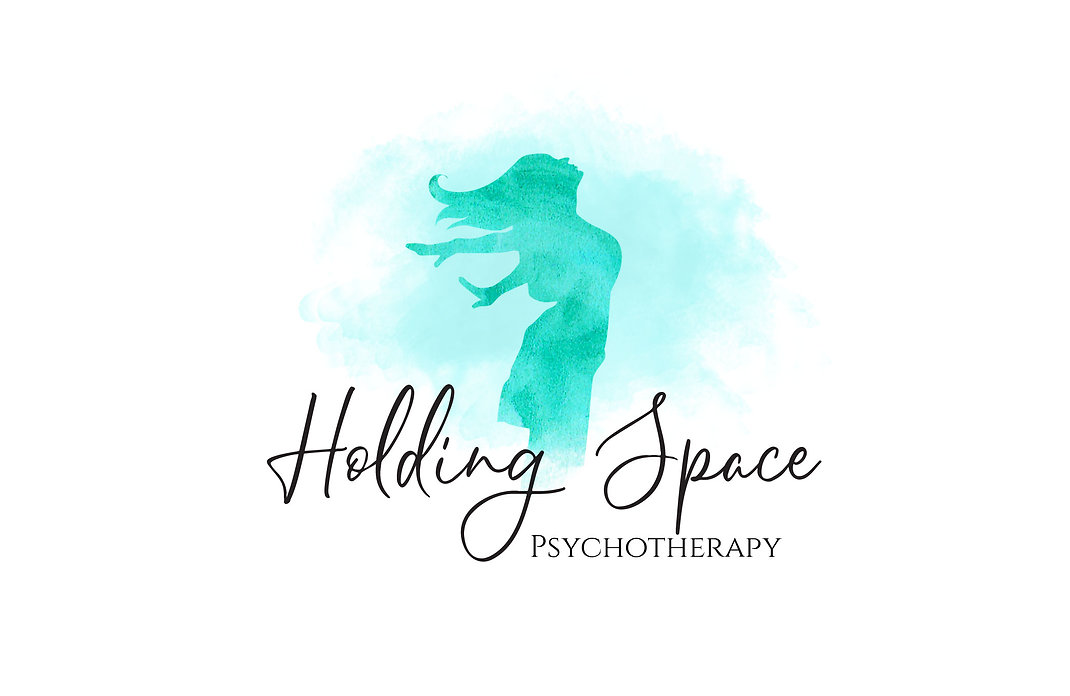 Holding Space-05.jpg