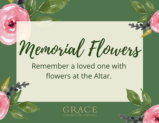 Memorial Flowers Postcard.png