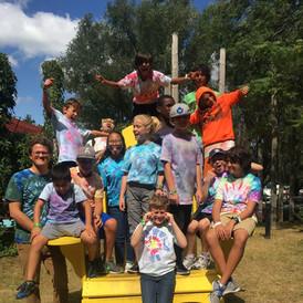 Summer camp at centre island.jpg