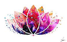 Yoga-Nidra-colorful-lotus.jpg