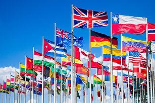 International flags.jpg