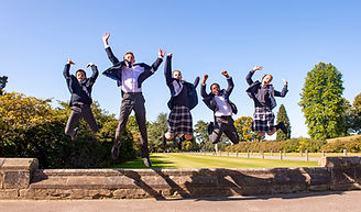 Leaping Students - 05.JPG