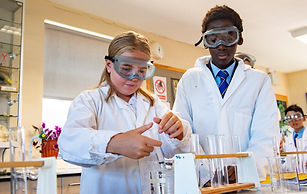 Science Lessons - 055.JPG