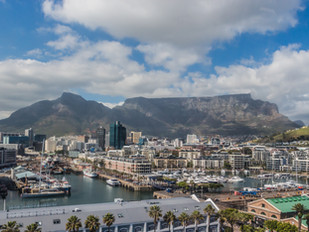 mAdme announces the opening of new offices in Cape Town amid growing demand in the region