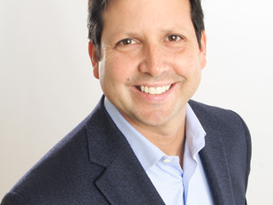 mAdme welcomes Joel Silverman as President Americas
