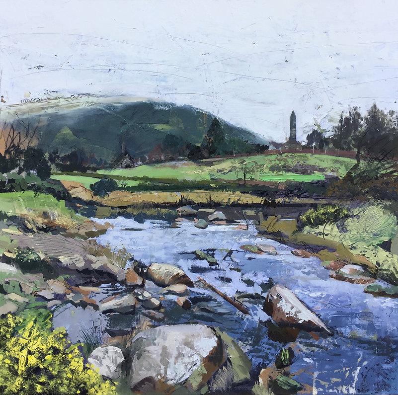 Glendalough_Fotor2.jpg