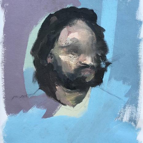 Phil portrait 2016