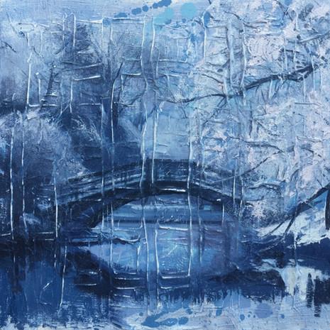 Winter Bridge Study