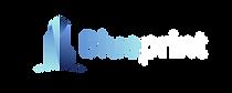 LogoTextTransparent.png