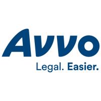 Avvo-Logo200x200