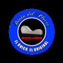 LOGO-DIVAN-DEL-PLACER12.png