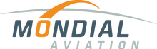 mondial logo.cmyk.png