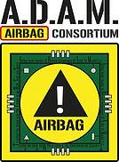A.D.A.M airbag consortium - airbaginside