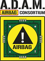 A.D.A.M airbag consortium - airbaginside