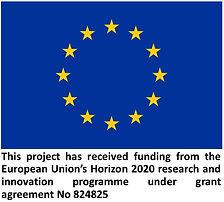 EU+ Disclaimer mo.jpg