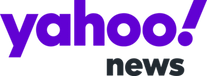 Yahoo_news_airbagjeans_airbaginside_mo'c