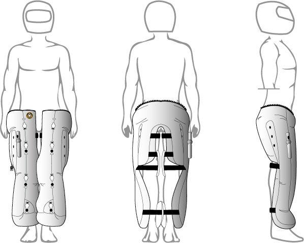 airbag_jeans_mocycle_airbagjeans_airbagp