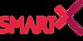 Logo SmartX no background.png