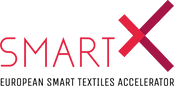 Logo SmartX no background.png