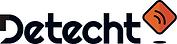 Detecht logo.png