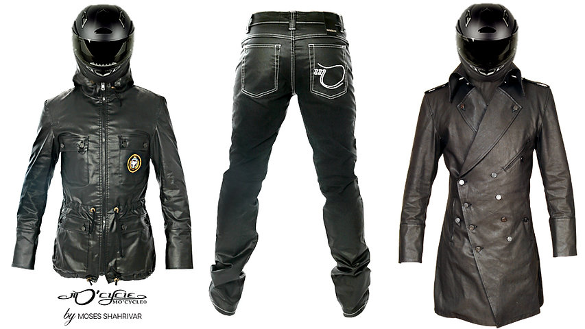 Mocycle by moses shahrivar outfits.jpg