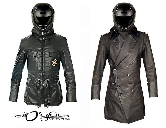 jacket_coat_jeans_riders_bikers_motorcyc