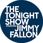 The_Tonight_Show_Starring_Jimmy_Fallon.s
