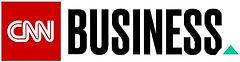 cnn_business_airbagjeans_airbaginside_mo