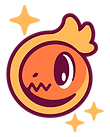 Icon-Color-1.png