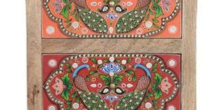 Mesilla Samarkanda