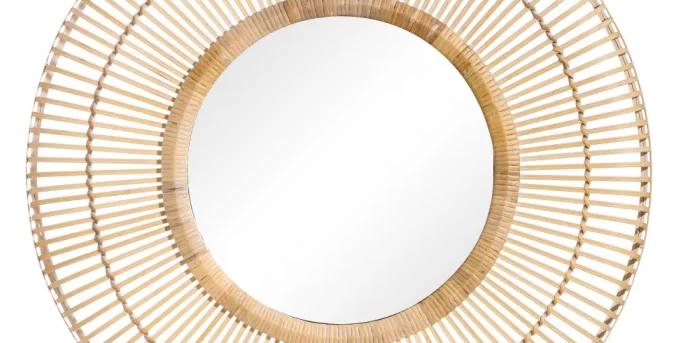 Espejo Carmen