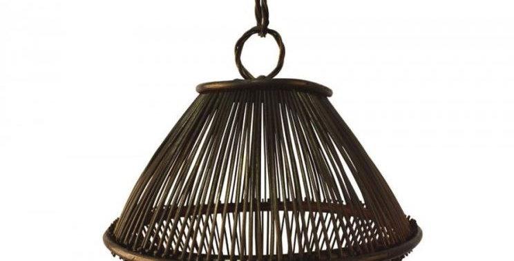 Lámpara de techo Lola