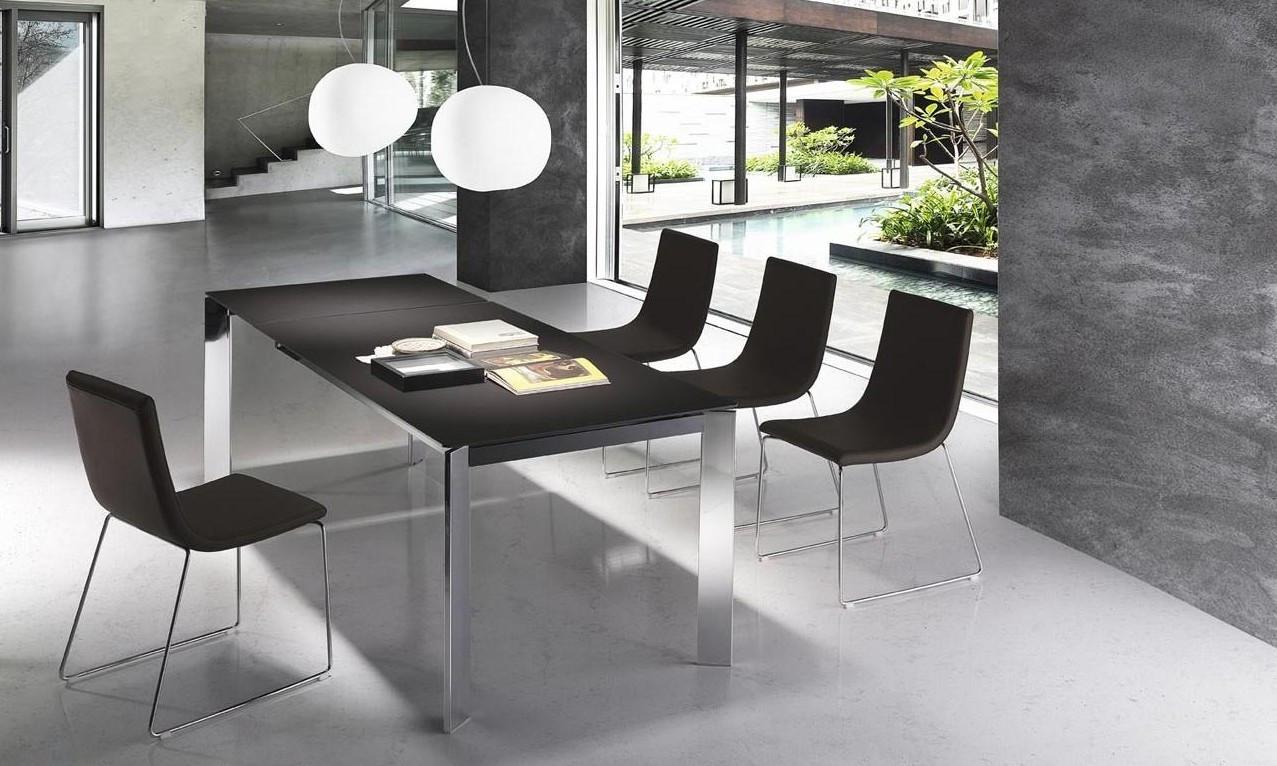 Muebles peyra pozuelo obtenga ideas dise o de muebles para su hogar aqu - Registro bienes muebles de madrid ...