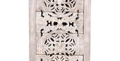Chinfonier Samarkanda