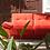 Thumbnail: Sofá - Chaise Longue Lisboa