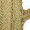 Thumbnail: Cactus de esparto Grande