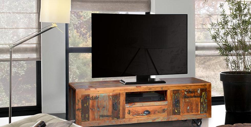 Mueble de TV Sarisha