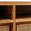 Thumbnail: Mueble de tv Calem