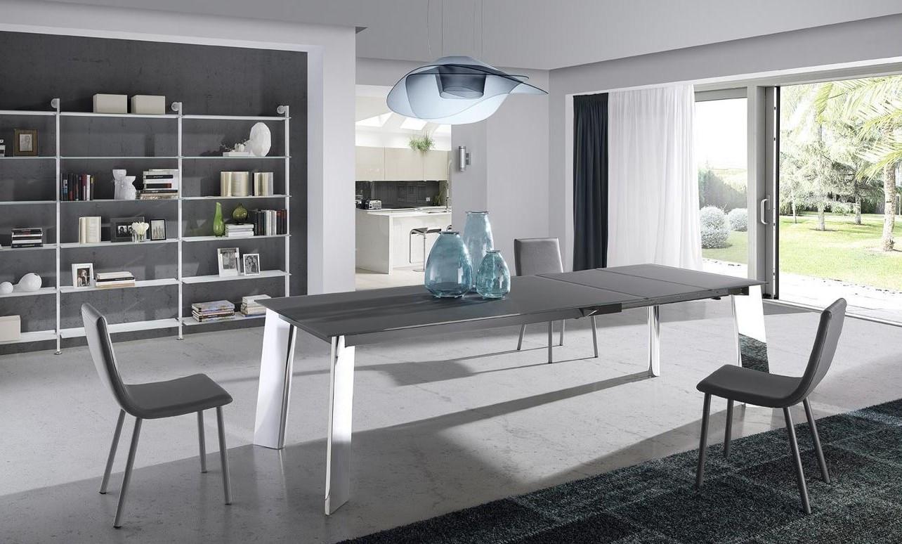 muebles peyra pozuelo obtenga ideas dise o de muebles
