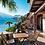 Thumbnail: Mesa de comedor Plegable Hawai
