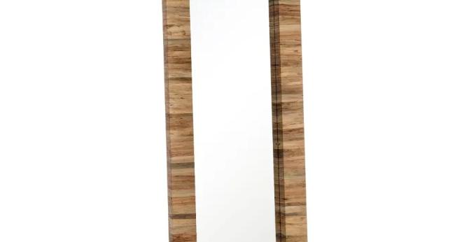 Espejo Bali vestidor