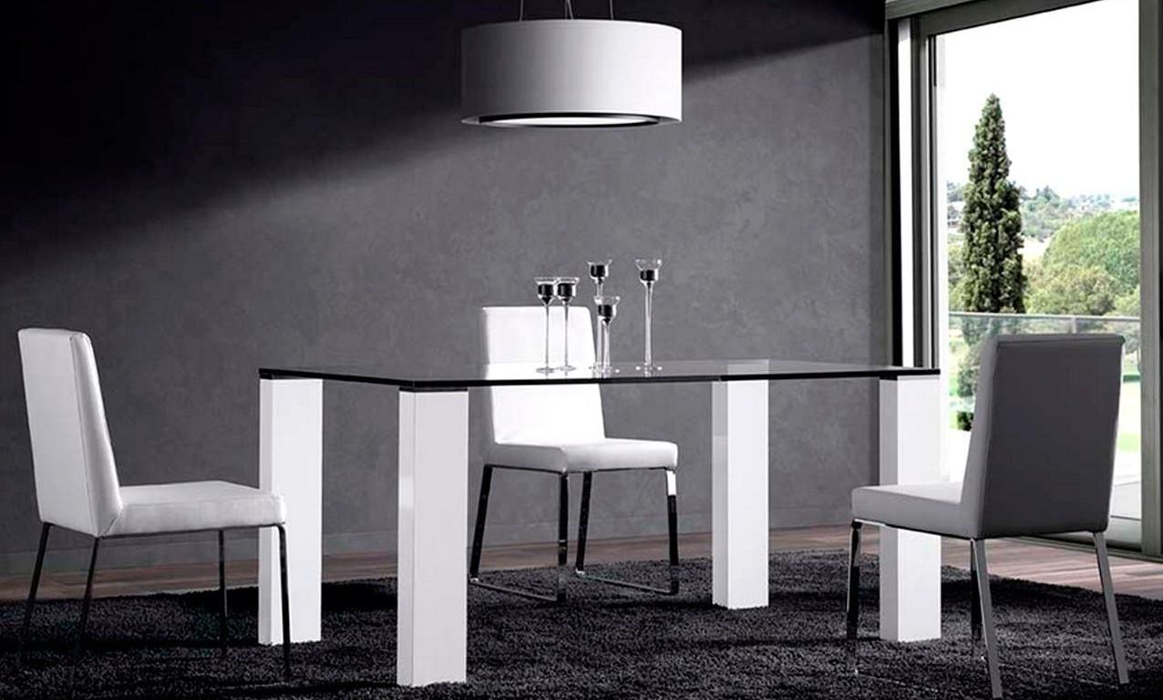 Muebles peyra pozuelo obtenga ideas dise o de muebles for Registro bienes muebles madrid